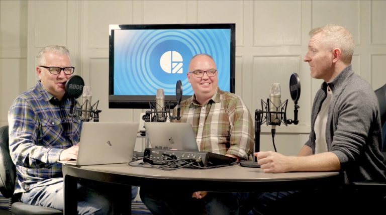 APP SHOW Podcast - Sept 29 - McDonalds Hiring on Alexa and Snapchat, Apps that Teach and MORE!