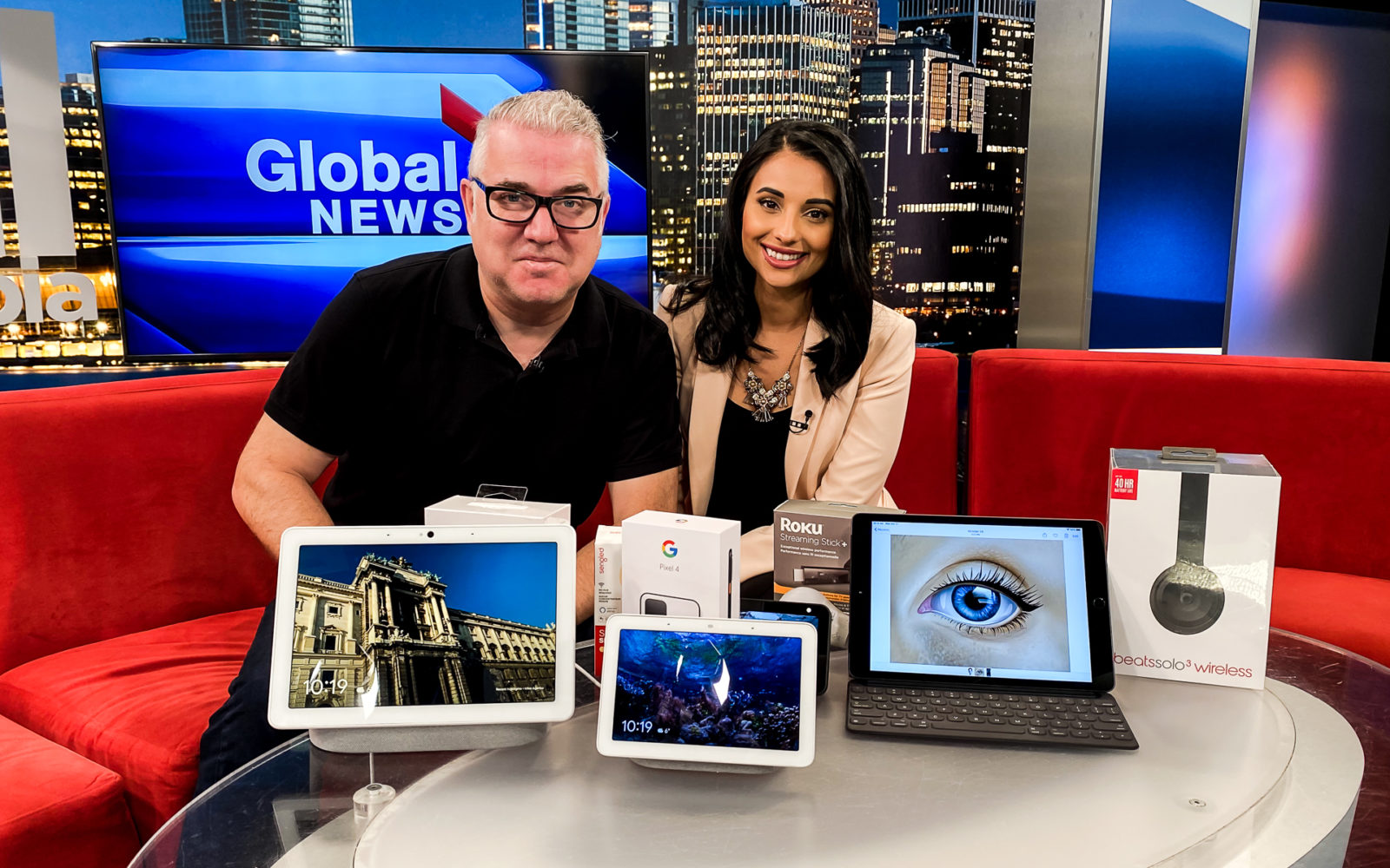 2019-GLOBAL-NEWS-BLACK-FRIDAY-2