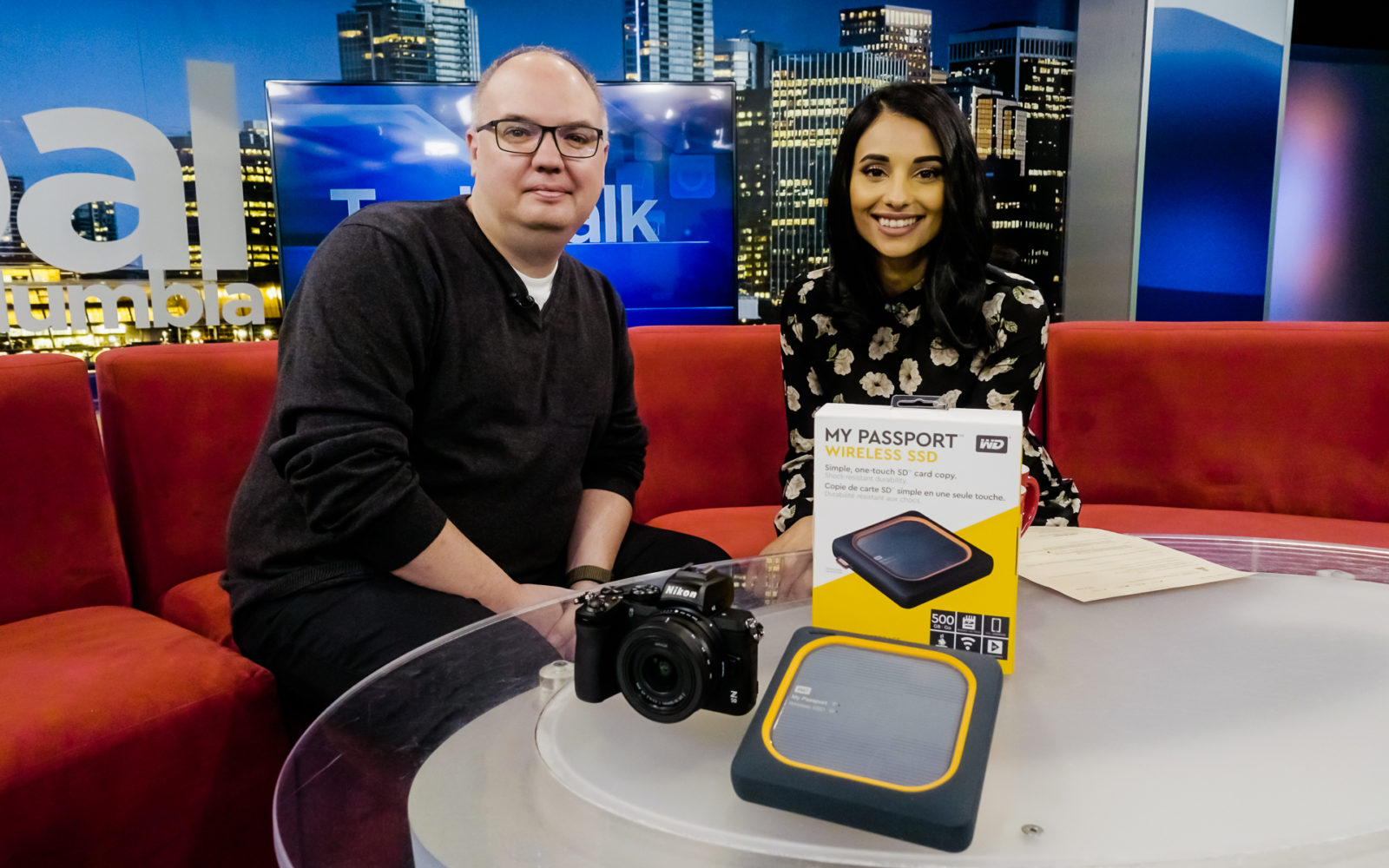 2019-GLOBAL-NEWS-PHOTOGRAPHY-GIFTS-4