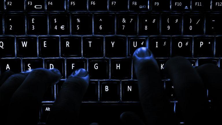 APP Show Video Podcast - Nov 24 - Hackers Hack