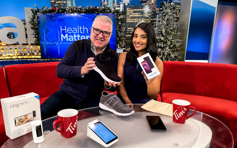 2019-GLOBAL-NEWS-PRACTICAL-GIFTS-2