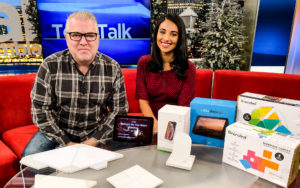 2019-GLOBAL-NEWS-SMART-HOME-1