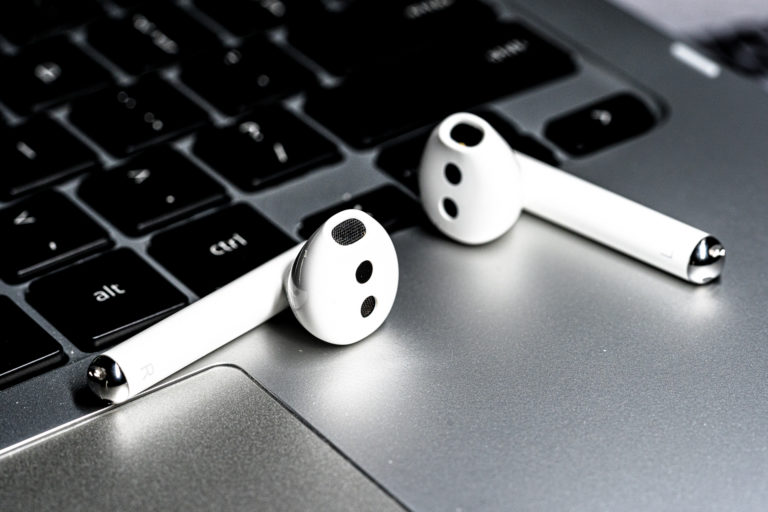 Huawei FreeBuds 3 Wireless Earbuds Review