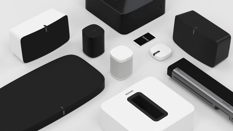 The Sonos S2 Software Update is Coming!