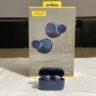 Jabra Elite active 75t, a worthy adversary to your In-Ear headphones?