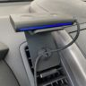 Take Alexa on the road with Echo Auto