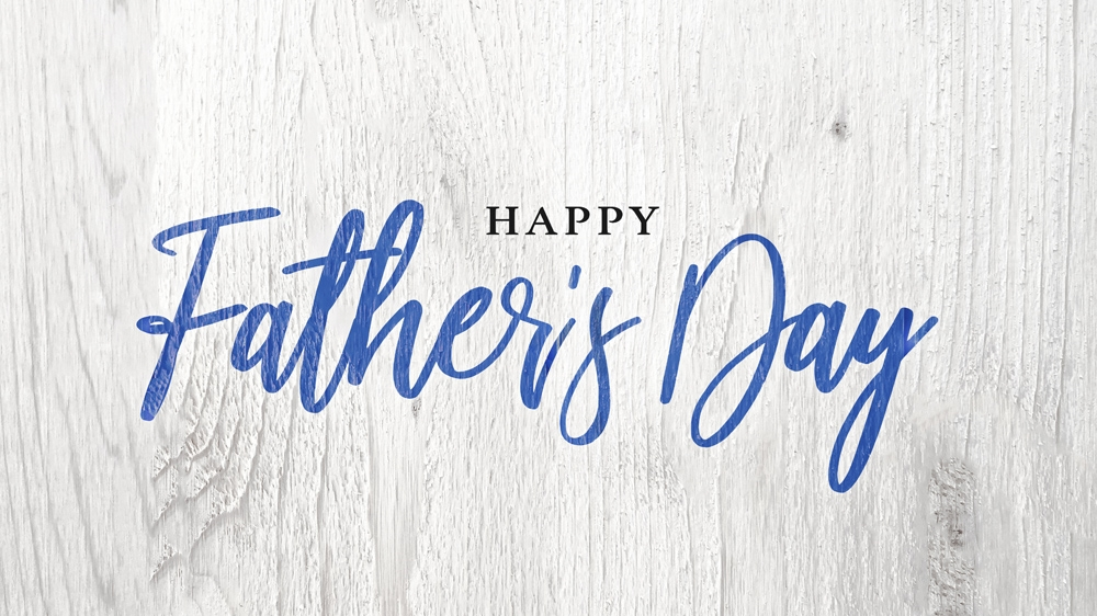 Tech Talk: Father's Day Gifts
