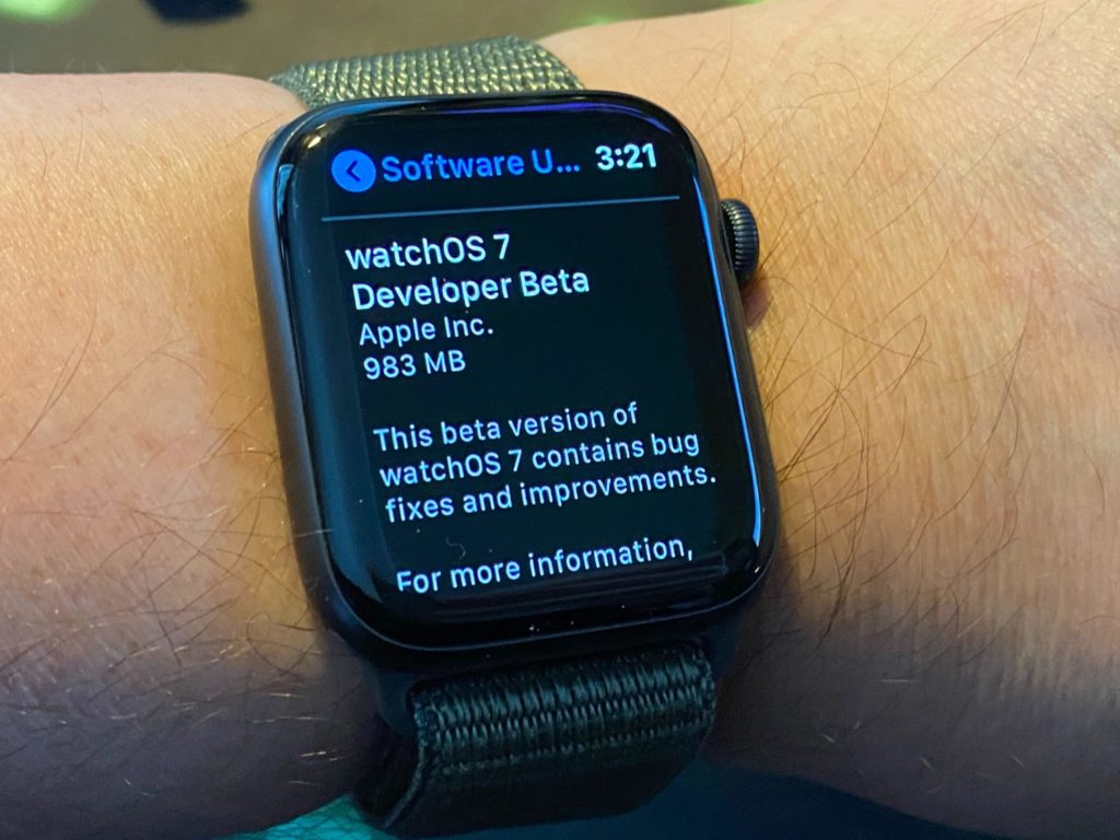 Tech Talk: WWDC 2020 Highlights