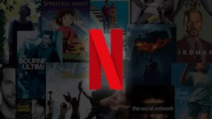 Netflix in August; What to Watch For