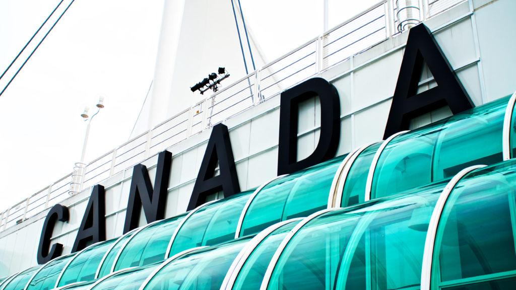 Tech Talk: Great Canadian Apps