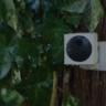 Tech Talk: Wyze Outdoor Cam