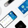 Google invests $450 million into ADT