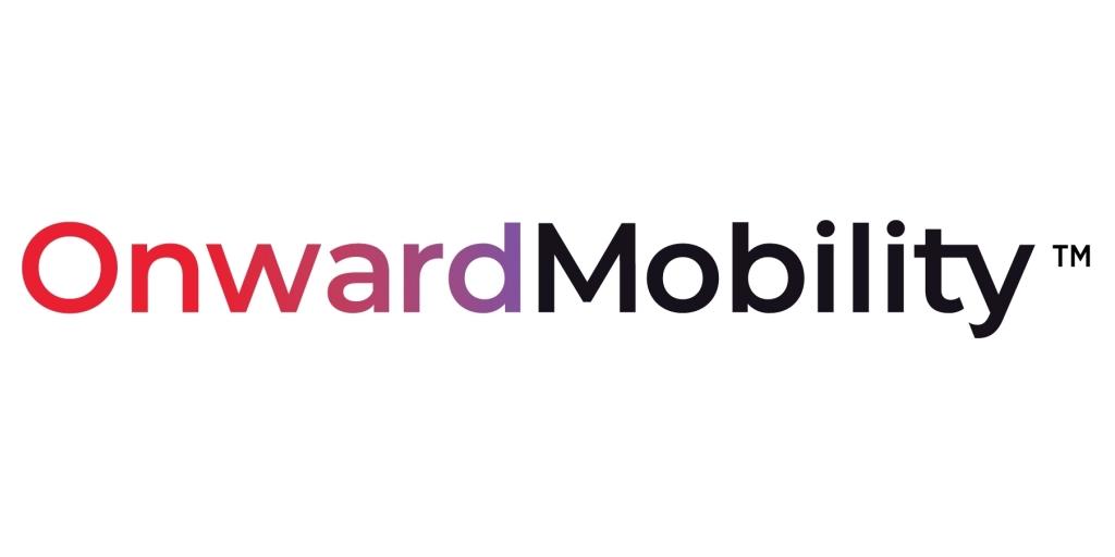 OnwardMobility