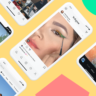 Instagram Reels takes on TikTok for Short Video