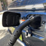 Thinking of Buying an EV? The Canadian Rebates are almost gone