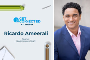 Ricardo Ameerali on The Futre of Residential Real Estate