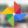 Need more storage on Google Photos? What you need to know