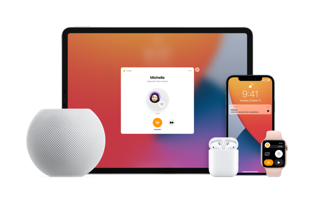 Apple's new smart speaker is the trojan horse that has been so needed by the ecosystem that may finally bring Siri up to par for Apple users