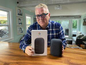 Are We Still Impressed With the Google Nest Audio Smart Speaker?