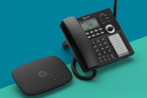 Save money on your home phone with Ooma? What you need to know