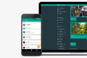 Pulse SMS is a premium Android texting app. Here's what you need to know