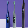5 Smart Toothbrushes So You Can Fend Off Your Dentist's Lecture