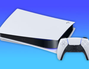 Online Sellers Robbed of Videogame Consoles