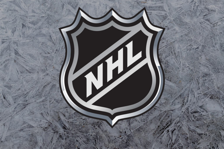 Streaming NHL Live? What you need to know