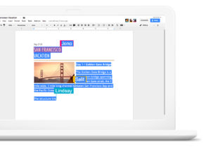 Google Docs: It's free, but is it worth your time?