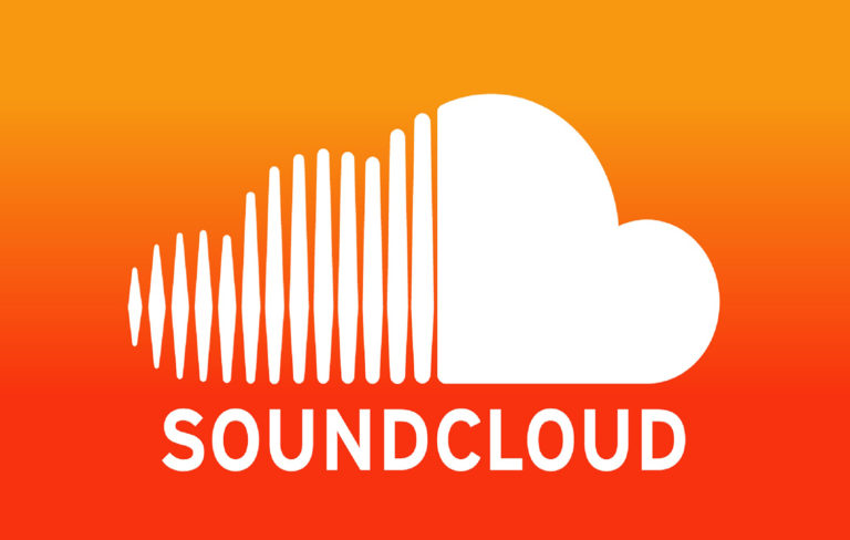 Want to listen to SoundCloud? What you need to know