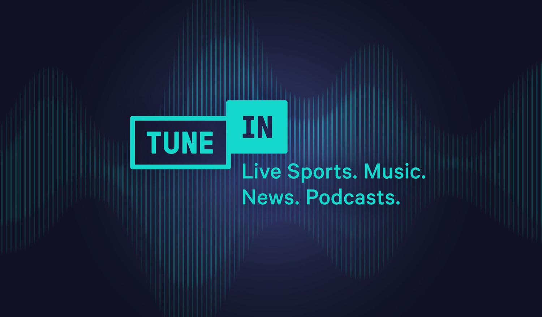 Want to listen to TuneIn Radio? What you need to know - GetConnected - en-iyi-7-ucretsiz-muzik-dinleme-uygulamasi