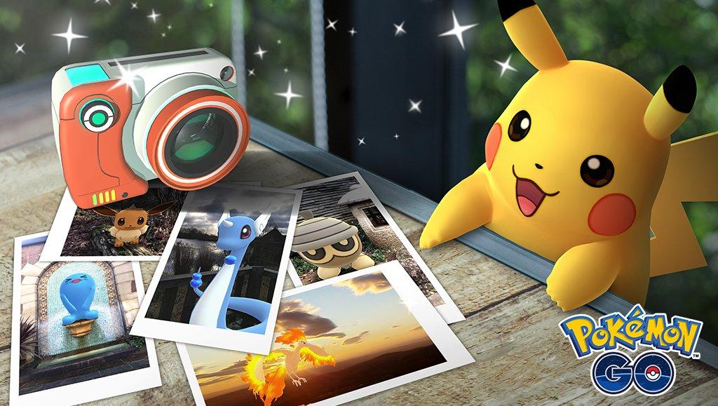 Five Very Best Ways To Celebrate Pokémon Day
