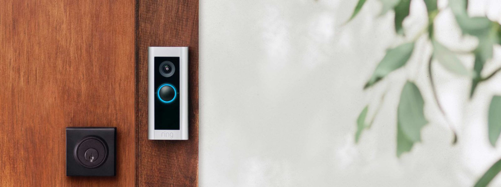 The NEW Ring Video Doorbell Pro 2 is Here