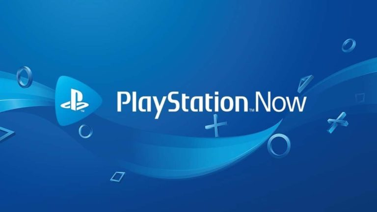 Getting in on PlayStation Now? What you need to know