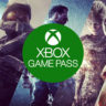 Gaming on Xbox Game Pass? What you need to know