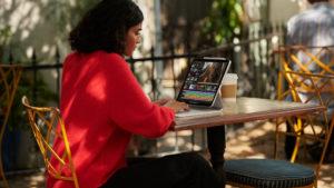 Tech Talk: Apple's Spring 2021 event