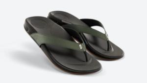 Tech Talk: Custom 3D Printed Insoles & Sandals