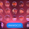 Highlights from WWDC 2021
