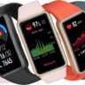 Tech Talk: Tech gadgets to help track your health