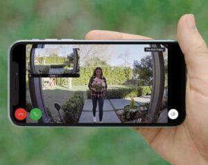 Tech Talk: Smart Home Security