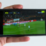Streaming on FuboTV? Here's what you need to know