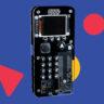 Tech Talk: DIY STEM Kits