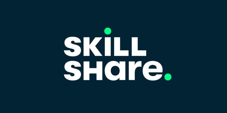 Learning stuff on Skillshare? What you need to know