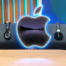 Apple California Streaming Event & YouTube Glitches