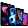Tech Talk: Apple upgrades its iPad and iPad mini