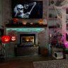 Tech talk: Spooky tech gadgets for Halloween