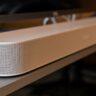 Sonos Beam (Gen 2) Soundbar review