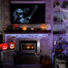 A More Spooky Halloween With Philips Hue